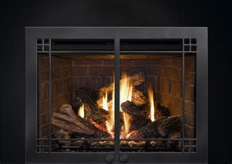 Fireplace Center Kc by Gas Direct Vent Inserts Fireplace Center Kc
