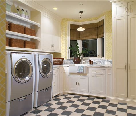 laundry room cabinet pulls laundry room cabinet pulls betterhomestitle com