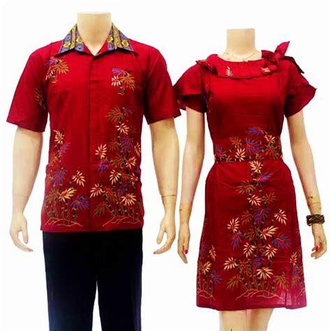 92 Kain Batik Alusan Kode Uj41 sarimbit dress batik motif bambu kode sd 2957 batik