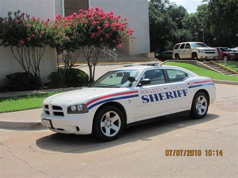 Wichita County Property Records Patrol Division Wichita County Sheriff S Office