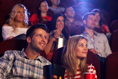 film premiere adalah sebelum menyandang status suami atau istri pastikan 8