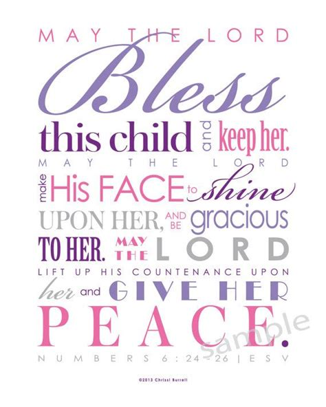 printable baptism quotes 20 best personalized scripture wall art images on