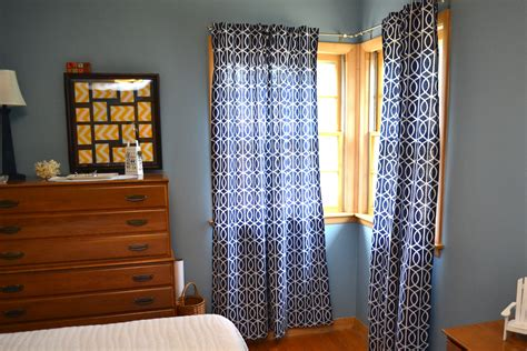 bladder spasms after c section dwell studio curtains 28 images dwellstudio unicorn