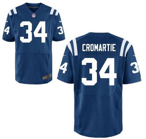 replica white antonio cromartie 31 jersey brilliant p 1232 nfl 31 antonio cromartie new york jets jerseys