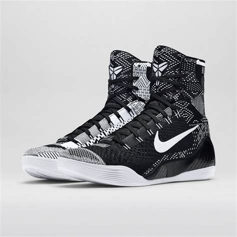 top basketball shoe stores best 25 nike s shoes ideas on