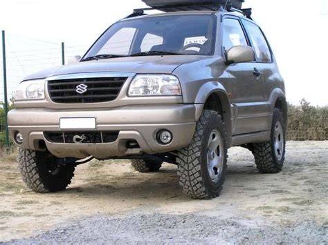 vitara jeep best 25 grand vitara ideas on pinterest suzuki vitara