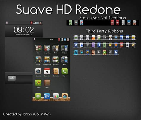 Miui Theme Ubuntu   miui themes