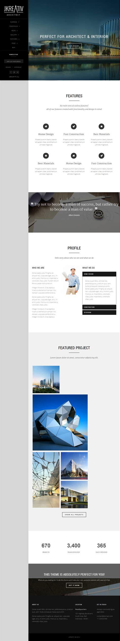best home design websites 2014 100 best home design websites 2014 50 best websites