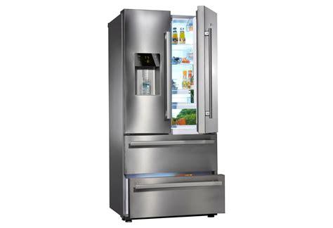 kühlschrank side liebherr by side k 252 hlschrank side delores fried