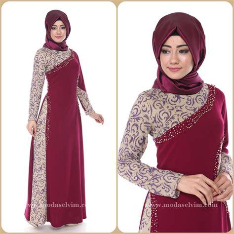 Cat Syar I Madina Benhur Baju Muslim 7 best baju renang muslimah atisomya images on spandex 50th and pops