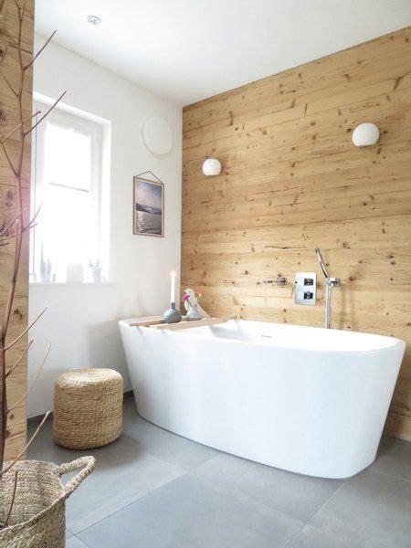 Kerzenhalter Badezimmer by Die Besten 25 Badezimmer Ideen Auf