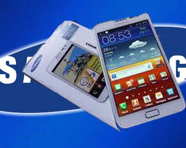 Tablet Jenis Samsung spesifikasi dan harga samsung galaxy tab terbaru 2014