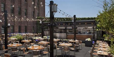 free outdoor wedding venues new york stk downtown rooftop weddings get prices for wedding
