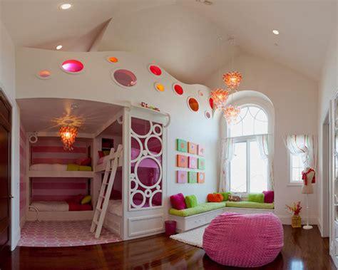 pt beautiful 18 25yo models 26 quartos modernos decorados cama beliche apartamento