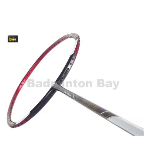Raket Badminton Apacs Virtuoso 30 Uk apacs virtuoso 30 badminton racket 6u