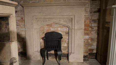 small fireplace surround small fireplace surround at 1stdibs
