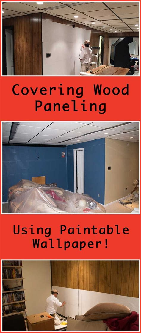 how to cover wood paneling best 25 paint wood paneling ideas on pinterest painting