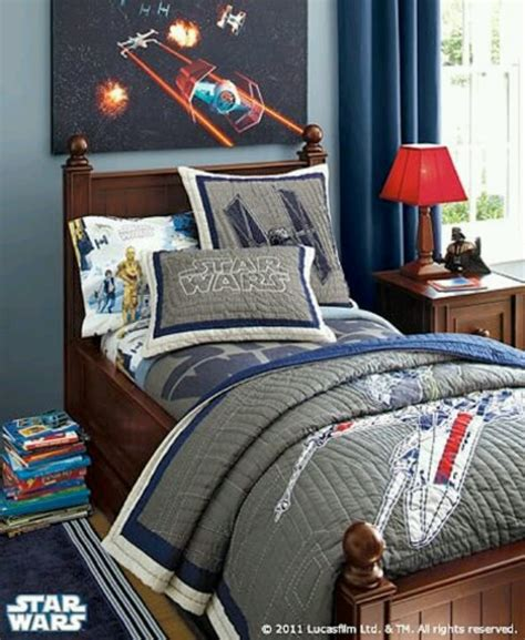 boys star wars bedroom star wars bedroom star wars bedroom pinterest
