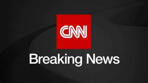 cnn news china coal mine leaves 12 dead cnn