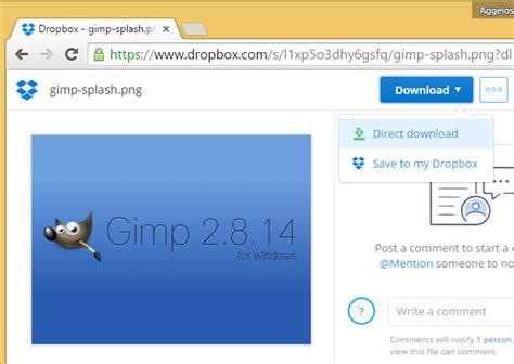 how to make gimp look and work like photoshop pcsteps com make gimp look and work like photoshop pcsteps com