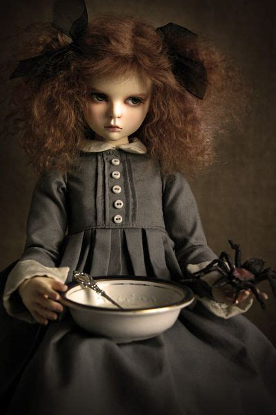 jointed doll photography joint doll photography eye pets