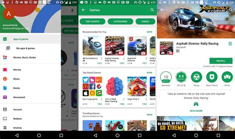 Play Store Update 2018 Play Store 9 9 21 Apk For Android