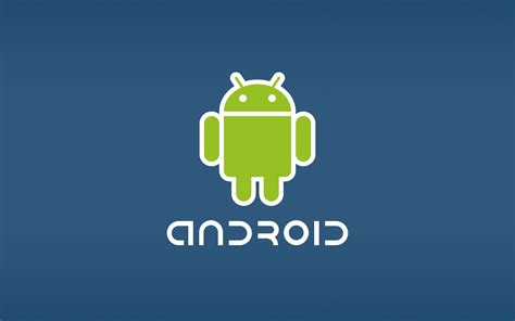 free apps android 10 best free android apps for students