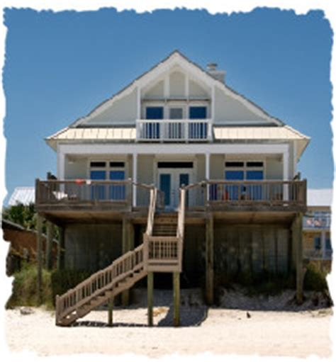 Destin Florida Rental Great Florida Vacations Cheap Houses For Rent In Destin Florida