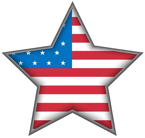 usa clip usa png image clip of clipart 2298