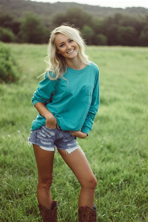 Best Images About Tight Shorts On Pinterest Girl Model Sexy And Daisy Dukes