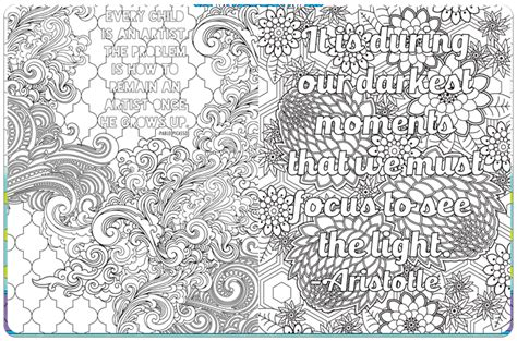 quotes 2 inspire a coloring book for adults quote me volume 1 books new coloring book to make you smile and feel inspired