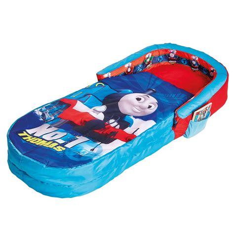 junior ready air beds disney minnie minions frozen cars wars more ebay