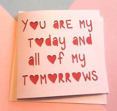 Freebie Printable Card   To My Husband: A Love Note Card
