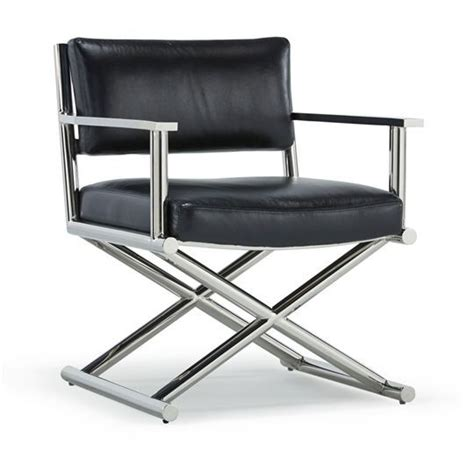 mitchell gold desk chair 20 best images about mitchell gold bob williams on