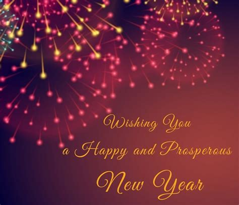 happy  year wishes  friends family  loved   year day happy  year