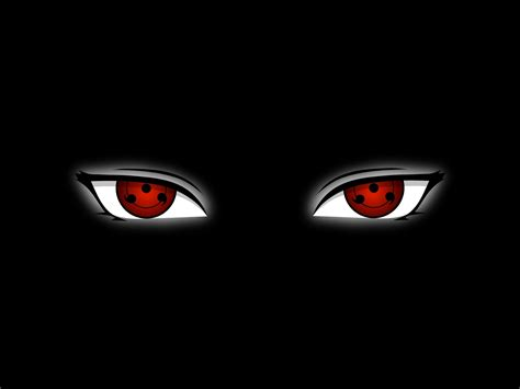 tattoo mata saringgan 火影鼬壁纸 图片大全