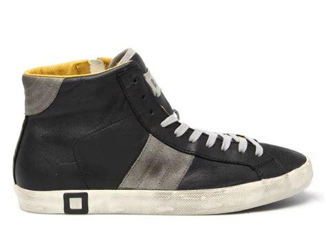 hill sneakers d a t e sneakers hill high piuma shoes i like