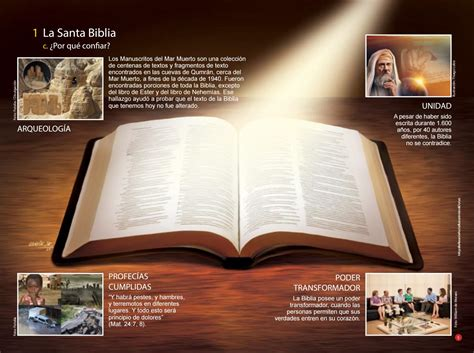 estudio b blico de 1 samuel 1 28 escuela biblica top trending estudio b 237 blico illustrado 01 la santa biblia biblia