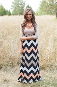 how to make maxi skirts look great on you 2017 become chic