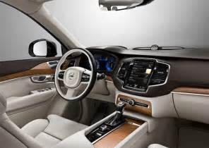 do all new cars black boxes volvo xc90 volvo cars