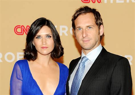 jessica ciencin henriquez bio are josh lucas jessica ciencin henriquez back together