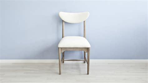 sedie ecopelle colorate dalani sedie imbottite in ecopelle comfort supremo
