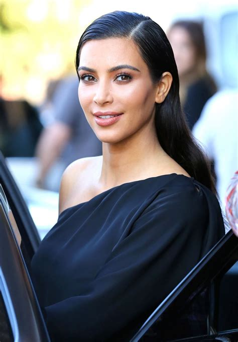 www kim kardashan kim kardashian leaves a photoshoot in calabasas hawtcelebs
