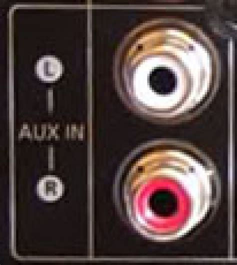 Wil je het geluid van je telefoon, tablet of MP3 speler op ... E Boxen