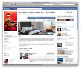 Tips for a strong hotel facebook page guestcentric