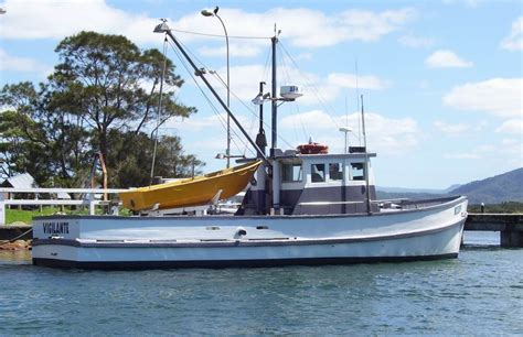 fishing boat names australia fishing net for sale all about fish