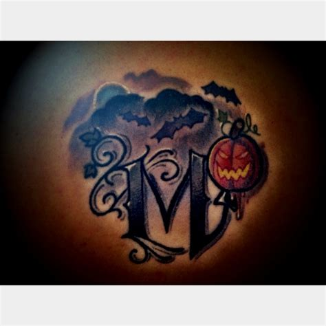 tattoo fixers halloween advert 17 best images about tattoos on pinterest zombie tattoos