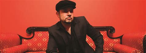 www house music co za louie vega house music south africa
