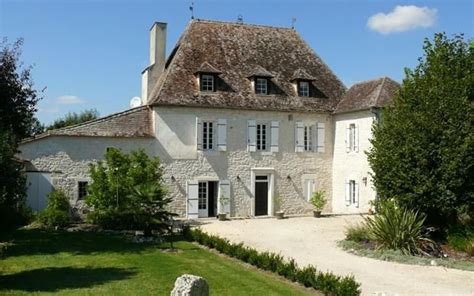 country side houses for sale wow look what i found for sale countryside homes for sale bargain french country