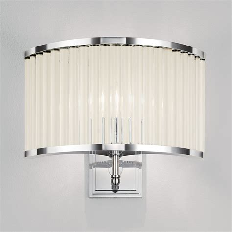 Feature Wall Lights Gd 59 W1 Chelsom